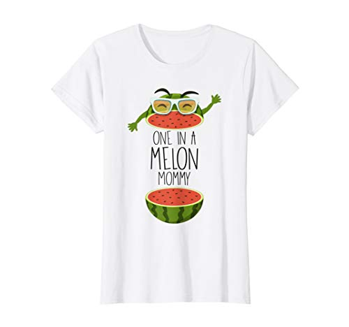 Womens Cute Watermelon Quotes Themed Gifts Ideas Funny Best Costume]()