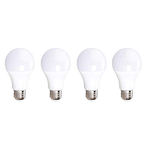 Energy Efficient 7 Led Light Bulbs 15W Incandescent in US - 5