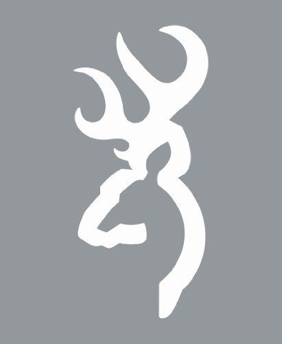 3 browning decal - 7