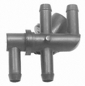 Four Seasons 74809 Heater Valve