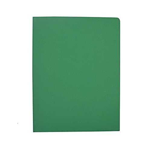 Warmter paper folders eco friendly folder with assorted colors for warmter paper folders eco friendly folder with assorted colors for letter size papers includes colourmoves