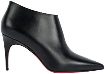 innovative design d570e 3dd00 Christian Louboutin Luxury Fashion Womens 3190567BK01 Black ...