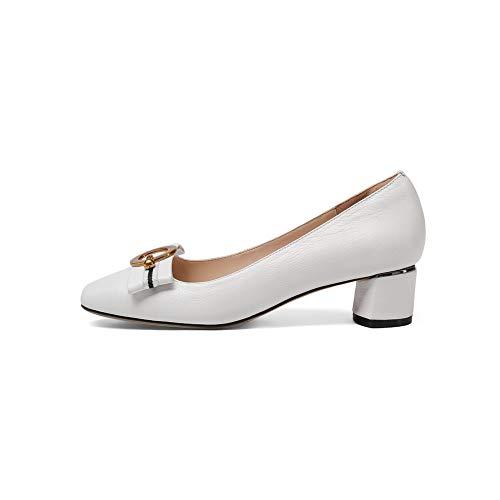 36 5 Blanc Femme BalaMasa Compensées EU APL11196 Blanc Sandales Rq7xaf