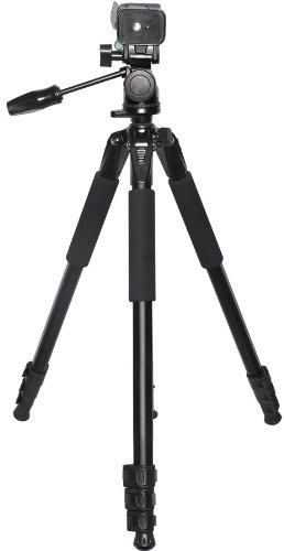 Xit XT80TRPRO Elite Professional 80-Inch 4 Leg Section Heavy