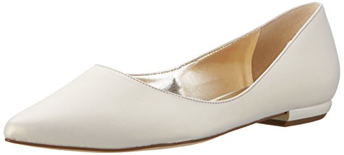 Högl 3-10 0007 0700, Ballerine Donna Bianco (Carrara0700)