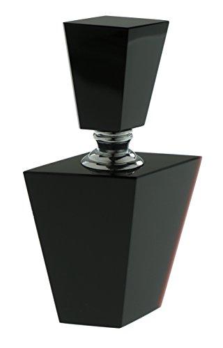 Shaped Perfume Bottle - 7