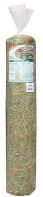 - EZ-Straw Grass Seed Germination and Erosion Control Blanket - 4ft. x 50ft. (200 sq. ft.)
