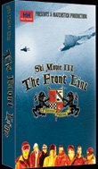 The Front Line Ski DVD by MatchStick