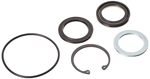 Gates 350640 Pitman Shaft Kit (Shaft Pitman)