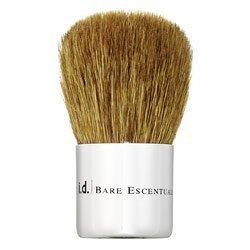 Bare Escentuals Mineral Brush Baby