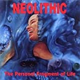 The Personal Fragment Lif