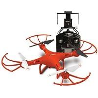 Century FPV Drone