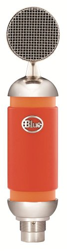 Blue Microphones Spark Condenser Microphone, Cardioid -  816