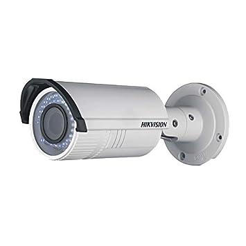 Hikvision Digital Technology DS-2CD2620F-IZ Cámara de ...