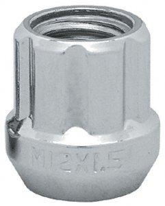 Topline C710904 Lug Nut