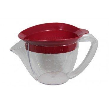 Kitchen Collection 4 Cup Gravy Skimmer