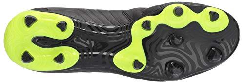 adidas Men's Copa 18.3 Fg Soccer Shoe 4