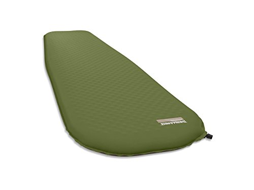 Therm-A-Rest Trail Pro Mattress Large