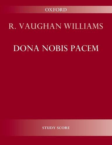 dona-nobis-pacem-full-score