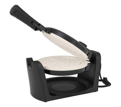 sunbeam 2 waffle maker - 1