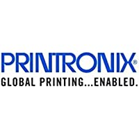 Printronix 251107-002 Printronix Heavy Duty Cutter for T5000 Thermal bar Code PRINTER, 6 Size