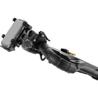 bag-boy-unisexmobile-device-holder-black