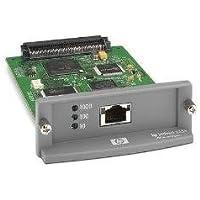 HP J7961-61031 RSTRD J7961-61011