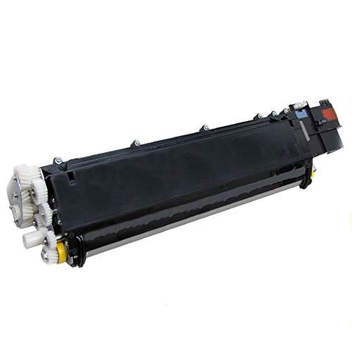 Genuine KONICA MINOLTA BIZHUB Press C6000 C7000 Black Developing Unit - A1DUR72S33 A1DUR72S44