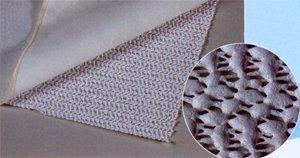 (Ateco Non-Slip Pastry Cloth Pad)
