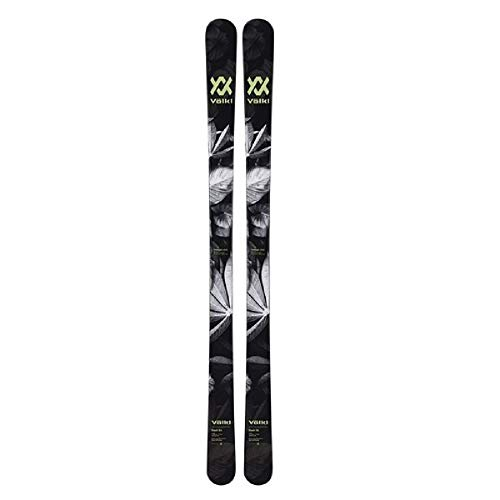 Volkl Bash 86 Skis Mens Sz ()