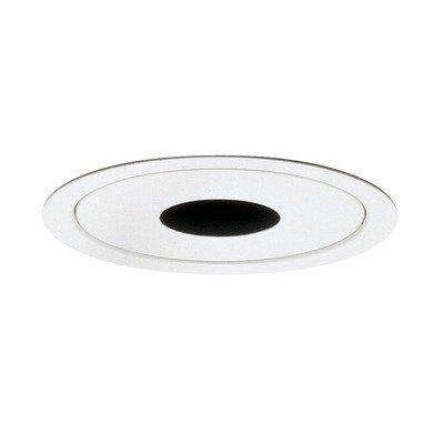 Lytecaster Rec Inc/75W Pinhole Reflector Trim