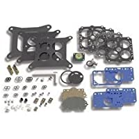 Holley 37-935 Carburetor Renew Kit by Holley