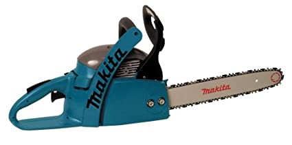 Amazon makita dcs34 14 33 cc chain saw chainsaw garden makita dcs34 14quot 33 cc chain saw greentooth Choice Image