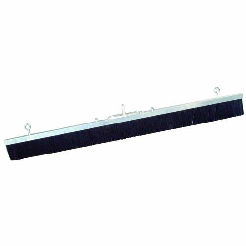 Bon 22-361 60-Inch Weigh-Less Medium Bristle Concrete Finishing Brush by bon