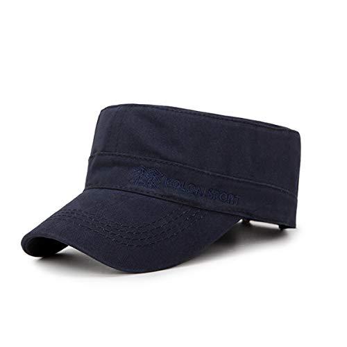 Secado Gorra Deportes GLLH de B Gorra Aire Sombrero C Hombres al qin Red Libre de de para rápido de sombrilla Transpirable hat para béisbol Sombreros H4YwFH