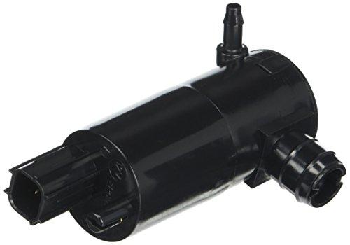 (Motorcraft WG-322 Windshield Washer Pump)