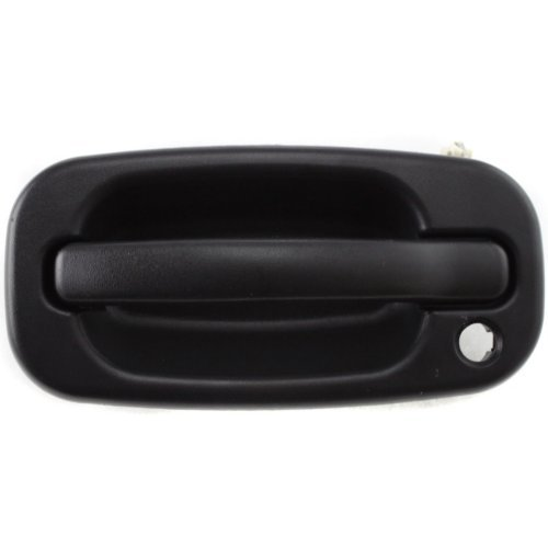 Compare Price To Outside Door Handle With Lock Tragerlaw Biz