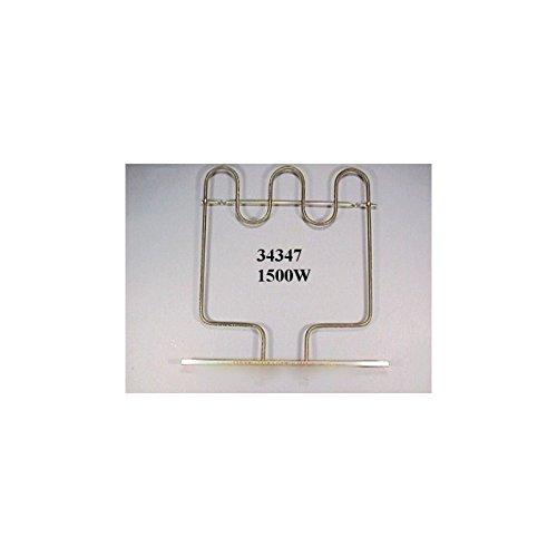 Ariston - Resistance de Sole 1000 W 230 V para horno Ariston ...