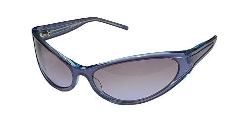 christian-roth-14255-mens-womens-wrap-full-rim-sunglasses-eyewear-64-16-115-violet