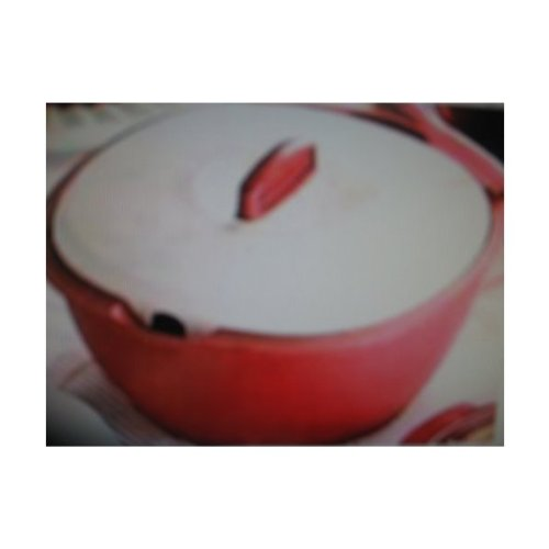 Tupperware Soup Tureen with Laddle
