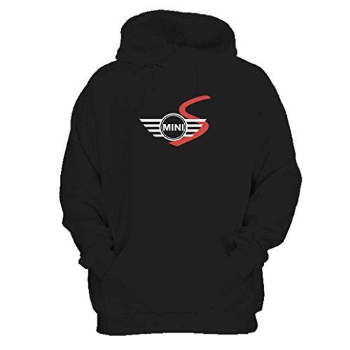 mini-cooper-s-hoodie-xx-large-black
