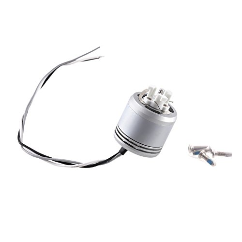 2312S Motor (CCW) for DJI Phantom 4