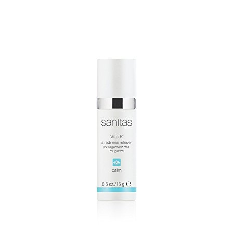 Accent Eye Care - 9