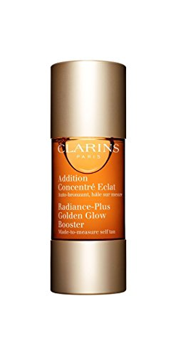 Clarins Booster Detox 15ml 0 5oz product image