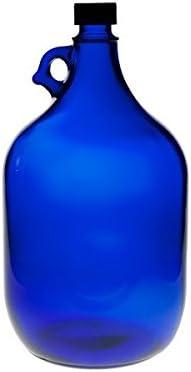 Viva Haushaltswaren – Botella Grande