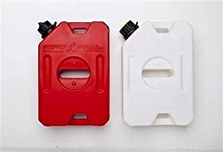 product image for RotopaX RX-1G-1W Gasoline/Water Pack - 1 Gallon Capacity