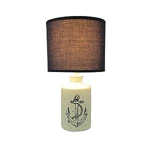 31N4zBQNn8L._SS300_ Nautical Themed Lamps