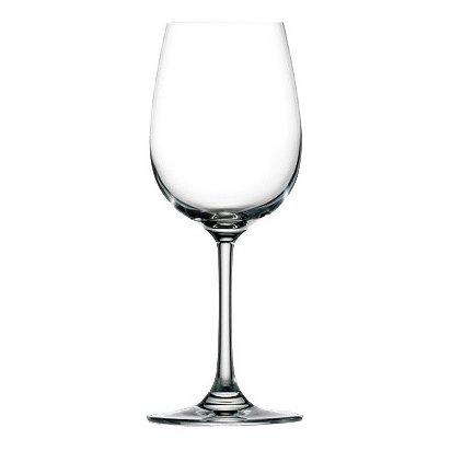 (Stolzle Weinland 7.5 Ounce Port/Sherry Glass, Set of)
