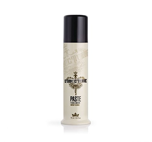 Joico Structure Pasta 75 ml