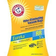 eureka type rr - 6